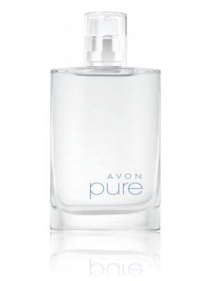 Pure Avon für Frauen