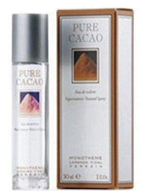 Pure Cacao Monotheme Fine Fragrances Venezia für Frauen und Männer