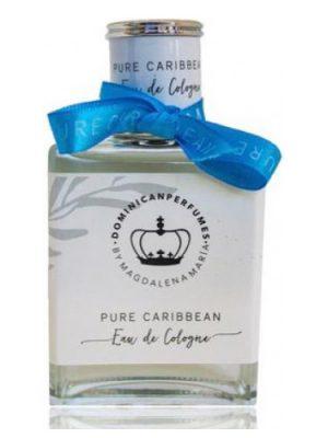 Pure Caribbean Dominican Perfumes für Frauen und Männer