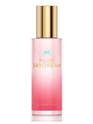 Pure Daydream Victoria's Secret für Frauen