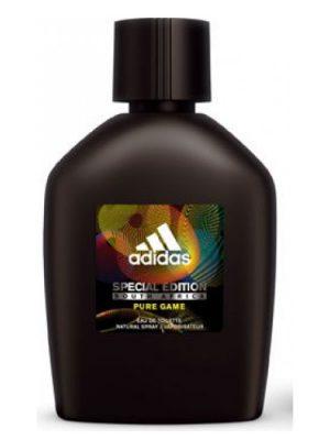 Pure Game Special Edition Adidas für Männer