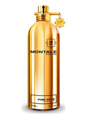 Pure Gold Montale für Frauen