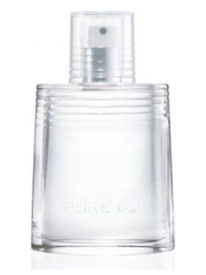 Pure O2 For Him Avon für Männer
