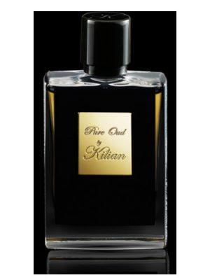 Pure Oud By Kilian für Frauen und Männer