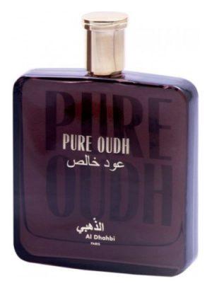 Pure Oudh Louis Varel für Frauen und Männer