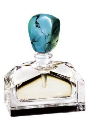 Pure Turquoise Ralph Lauren für Frauen