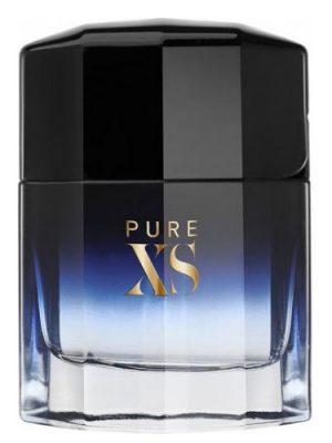 Pure XS Paco Rabanne für Männer