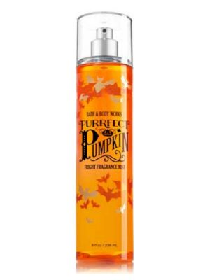 Purrfect Pumpkin Bath and Body Works für Frauen