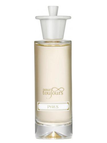 Pyrus Pour Toujours für Frauen und Männer
