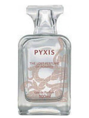 Pyxis Scents of Time für Frauen