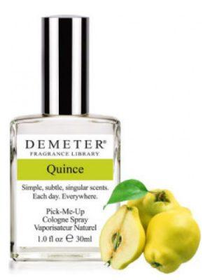 Quince Demeter Fragrance für Frauen
