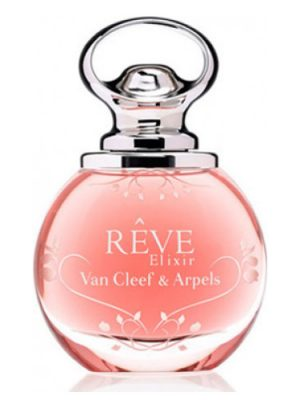 Rêve Elixir Van Cleef & Arpels für Frauen