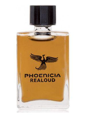 REALOUD Feral Phoenicia Perfumes für Frauen und Männer