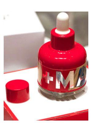 RED+MA Blood Concept für Frauen und Männer