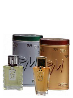 RM Woman Remy Marquis für Frauen