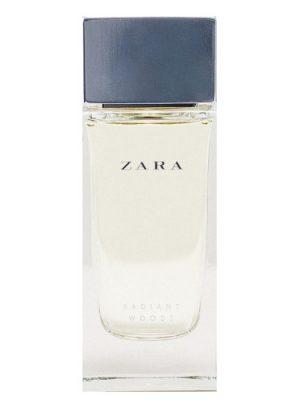 Radiant Woods Zara für Frauen