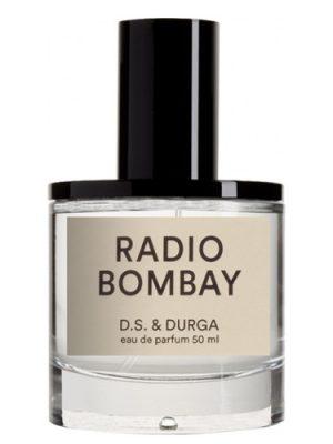 Radio Bombay D.S. & Durga für Frauen und Männer