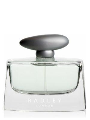 Radley Eau de Parfum Radley für Frauen