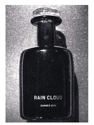 Rain Cloud Perfumer H für Frauen und Männer