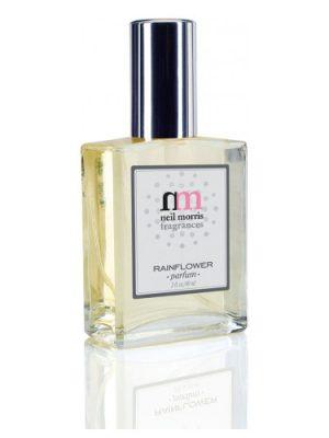 Rainflower Neil Morris für Frauen und Männer