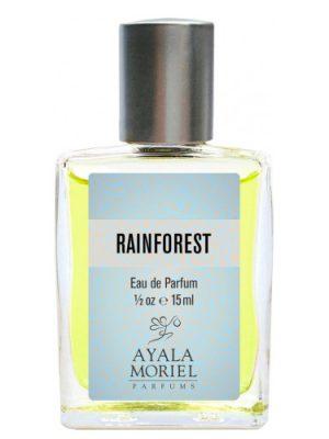 Rainforest Ayala Moriel für Männer