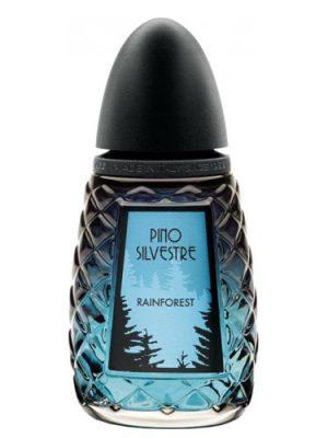 Rainforest Pino Silvestre für Männer