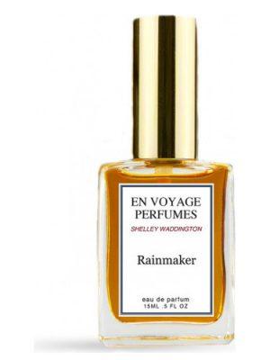 Rainmaker En Voyage Perfumes für Frauen und Männer