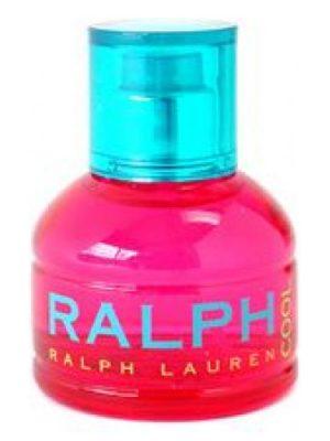 Ralph Cool Ralph Lauren für Frauen