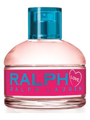 Ralph Love Ralph Lauren für Frauen
