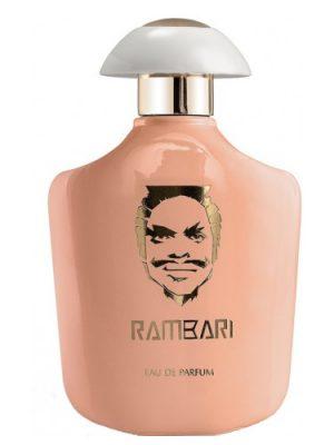 Rambari La Signore The Fragrance für Frauen