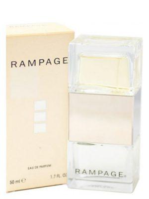 Rampage Rampage für Frauen