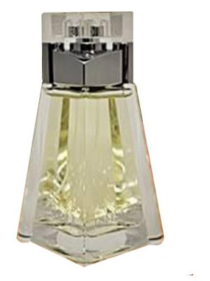 Ramses I La Comedie des Parfums für Frauen und Männer