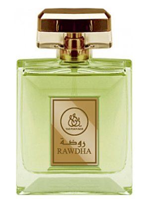 Rawdah Yas Perfumes für Frauen