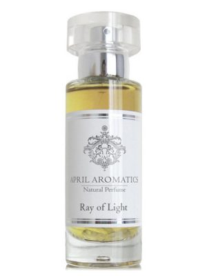Ray Of Light April Aromatics für Frauen und Männer