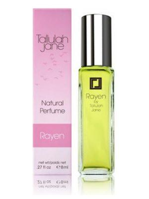 Rayen Tallulah Jane für Frauen