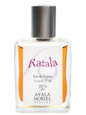 Razala Ayala Moriel für Frauen