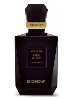 Rebel Hearts Keiko Mecheri für Frauen