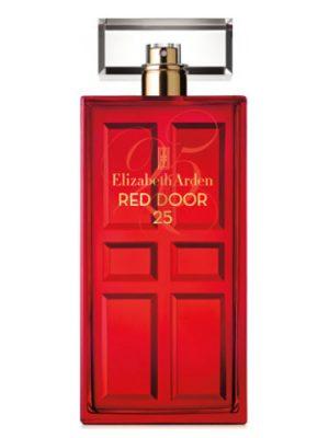 Red Door 25 Eau de Parfum Elizabeth Arden für Frauen