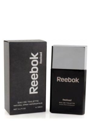 Reebok Reeload Reebok für Männer