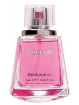 Reebok Woman Reebounce Reebok für Frauen