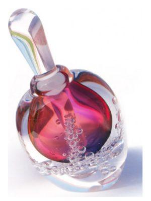 Reflections Parfum JoAnne Bassett für Frauen und Männer