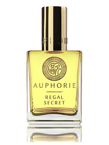 Regal Secret Auphorie für Frauen und Männer