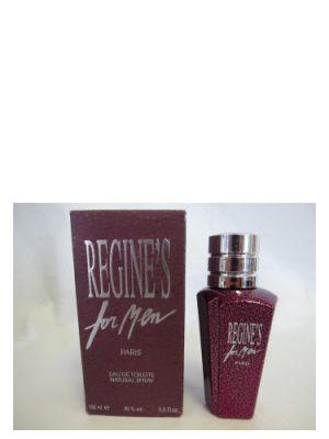Regine's For Men Parfums Regine für Männer