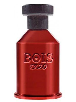Relativamente Rosso Bois 1920 für Frauen und Männer