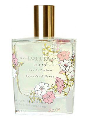 Relax Lollia für Frauen