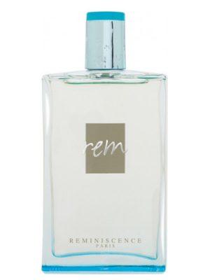 Rem pour Homme Reminiscence für Männer