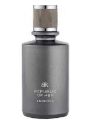 Republic of Men Essence Banana Republic für Männer