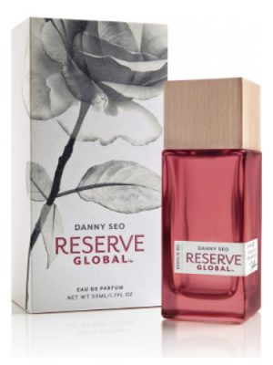Reserve Global Danny Seo für Frauen