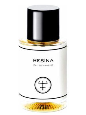 Resina Oliver & Co. für Frauen und Männer