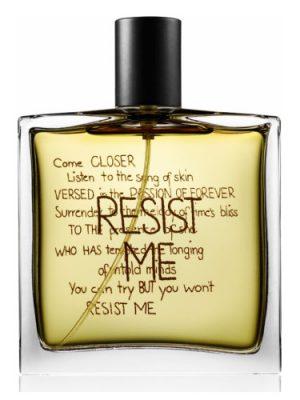 Resist Me Liaison de Parfum für Frauen